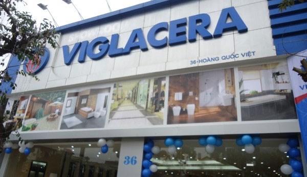 Viglacera espera ingresar mil millones de dolares en 2020 hinh anh 1