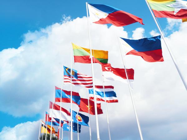 Vietnam por robustecer rol de prensa en la promocion sobre ASEAN hinh anh 1