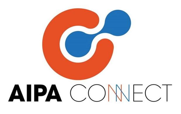 La aplicacion de Intranet de AIPA contribuye al desarrollo de ASEAN hinh anh 1