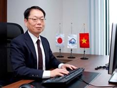 JICA mantiene asistencias financieras a Vietnam hinh anh 1