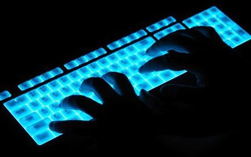 Vietnam creara mas espacios saludables para jovenes ciberneticos hinh anh 1
