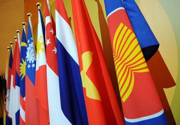 Elevan en Vietnam concocimientos sobre comunidad sociocultural de ASEAN hinh anh 1