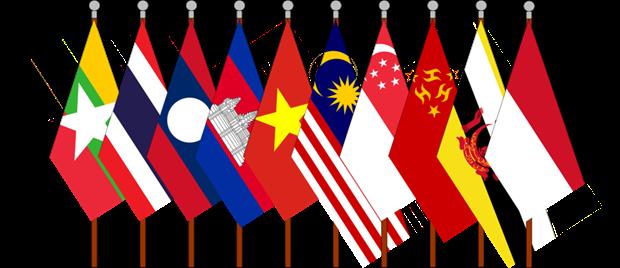 Celebraran exposicion sobre paises y gentes de la ASEAN en Hanoi hinh anh 1