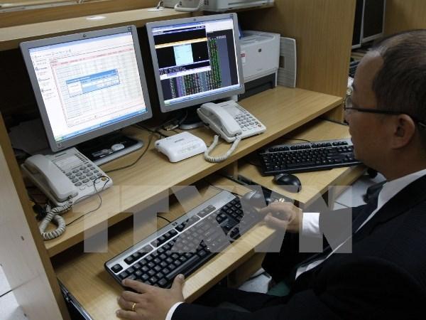 Vietnam moviliza mas de 300 millones de dolares de bonos gubernamentales hinh anh 1