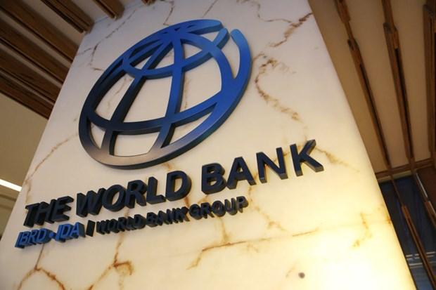 Banco Mundial aprueba credito de 200 millones de dolares a Myanmar hinh anh 1