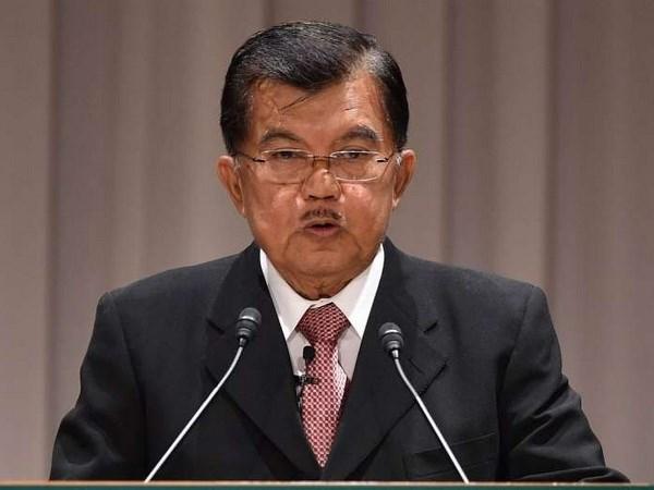 Vietnam y Tailandia compiten con Indonesia en atraccion de inversion extranjera hinh anh 1