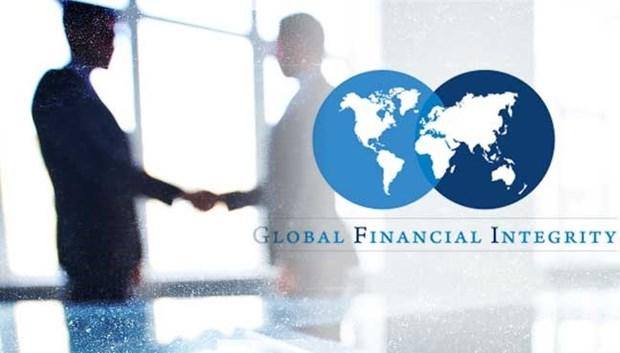 Malasia impulsa acciones contra esquemas financieros ilegales hinh anh 1