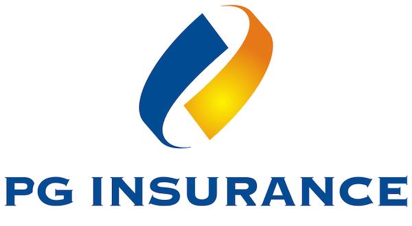 Samsung Fire & Marine Insurance sera accionista estrategica de aseguradora vietnamita hinh anh 1