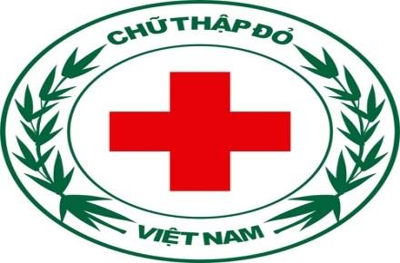 Mitin en Vietnam en conmemoracion de Dia Mundial de la Cruz Roja hinh anh 1