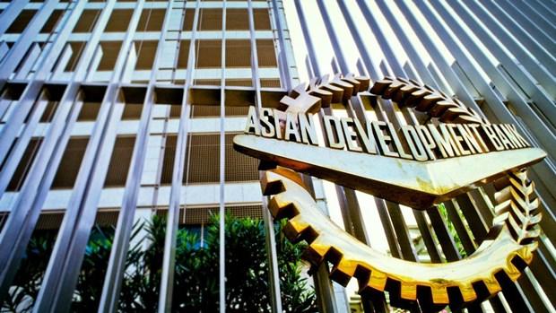 Japon ofrece asistencia millonaria para desarrollo de infraestructura en Asia hinh anh 1