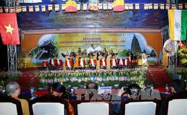 Seminario internacional examina resultados de relacion Vietnam-India hinh anh 1