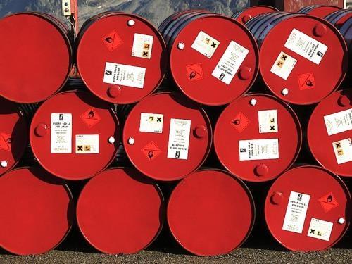 Filial de PetroVietnam explota 10 millones de barriles de petroleo en el Sahara hinh anh 1