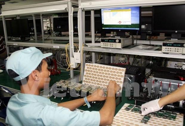 APEC entrega premio cientifico de Innovacion, Investigacion y Educacion hinh anh 1