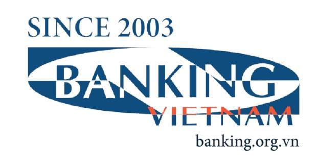 Celebraran en ciudad surena conferencia del sector bancario de Vietnam hinh anh 1