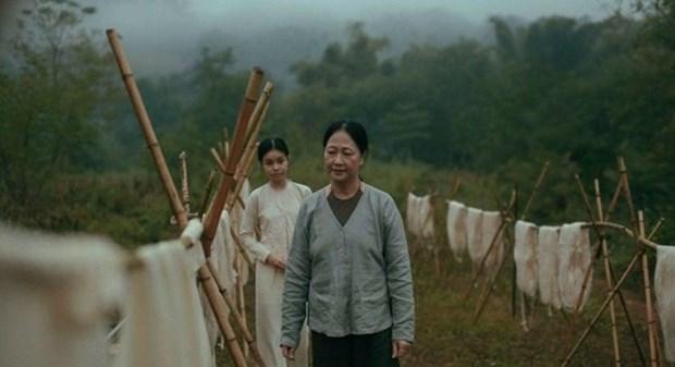Vietnam dejara su huella en L´Atelier del Festival de Cine de Cannes 2017 hinh anh 1