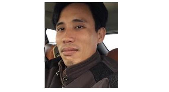 Arrestan a un individuo en Nghe An por perjudicar intereses de Estado hinh anh 1