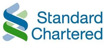 Banco Standard Chartered ratifica apoyo a comunidad empresarial de ASEAN hinh anh 1