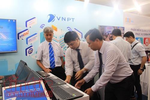 Proponen a Vietnam fomentar contingente de trabajadores calificados en era digital hinh anh 1