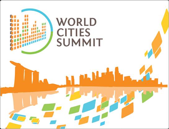 Vietnam participa en Foro Mundial de Alcaldes hinh anh 1