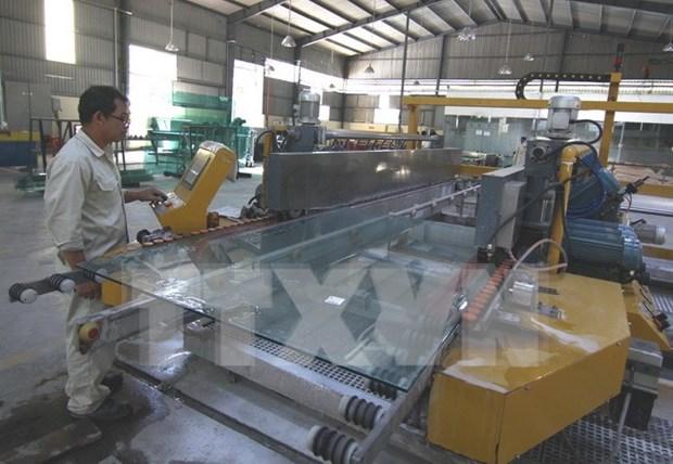Registran en Vietnam fuerte aumento de inversion extranjera directa hinh anh 1