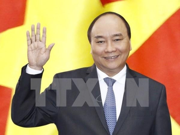 Analizan factores estrategicos en relaciones Vietnam – Estados Unidos hinh anh 1