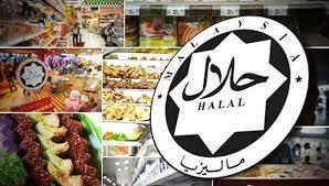 Malasia desea que Japon la considere como puerta de entrada al mercado halal hinh anh 1