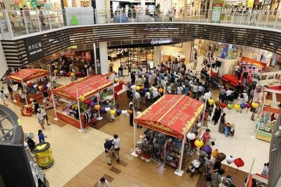 Celebraran en Japon Semana de Productos de Vietnam- Hanoi hinh anh 1