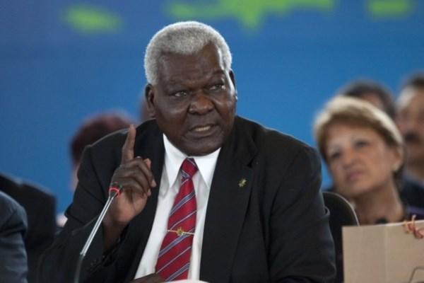 Presidente de Asamblea Nacional de Cuba visitara Vietnam hinh anh 1