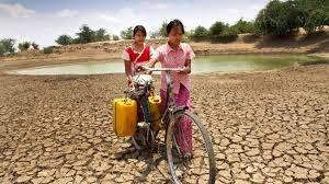 Canada respalda a Myanmar en el enfrentamiento al cambio climatico hinh anh 1