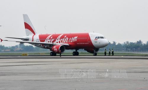 Thai AirAsia inaugura ruta aerea Da Nang – Bangkok hinh anh 1