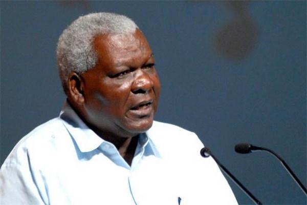 Presidente de Asamblea Nacional de Cuba inicia visita a Vietnam hinh anh 1