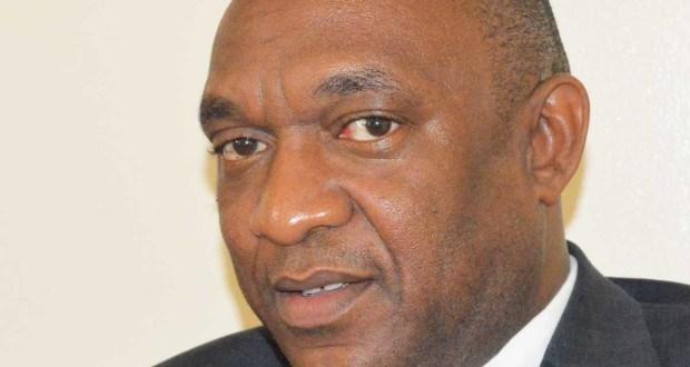 Presidente de Senado haitiano visitara Vietnam hinh anh 1