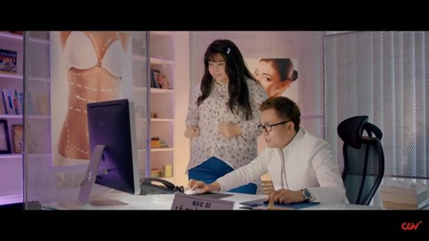 Cineastas vietnamitas y sudcoreanos promueven cooperacion hinh anh 1