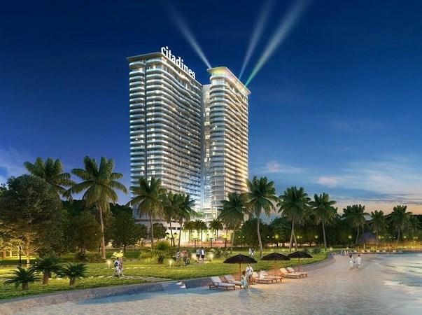 Hanoi: todos los hoteles estaran a maxima capacidad hasta primer trimestre de 2018 hinh anh 1