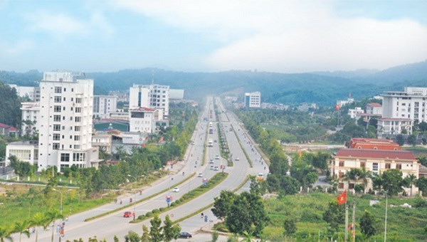 Vietnam coopera con Banco Mundial en desarrollo urbano hinh anh 1