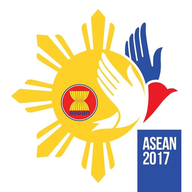 Participa Vietnam en conferencia de politicas de seguridad del Foro regional de ASEAN hinh anh 1
