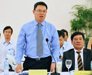 Prestamo sindicado millonario: muestra de alta confianza en Vietinbank hinh anh 1
