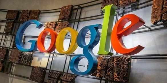 Indonesia impone impuestos a Google hinh anh 1