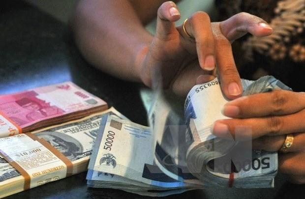Inflacion de Indonesia aumenta a 0,5 por ciento en junio hinh anh 1
