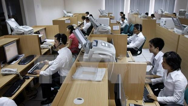 Optimista Banco Mundial ante crecimiento economico de Filipinas hinh anh 1