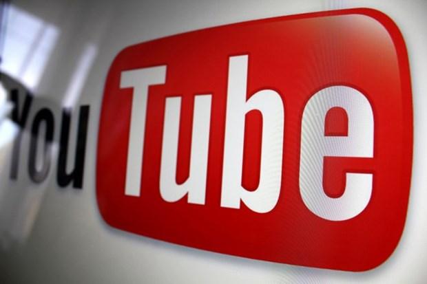 Youtube elimina tres mil videos con contenidos falsos sobre Vietnam hinh anh 1