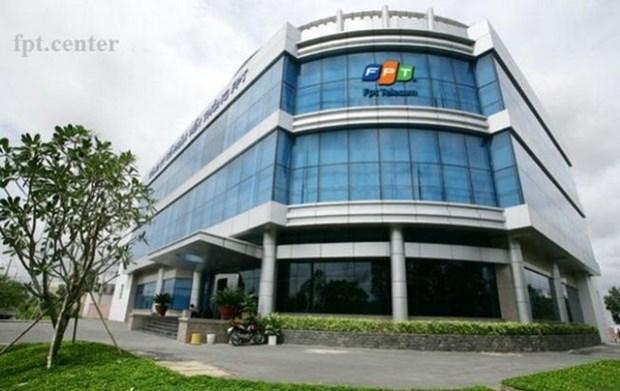 Vietnam acelera la reconversion de empresas estatales hinh anh 1