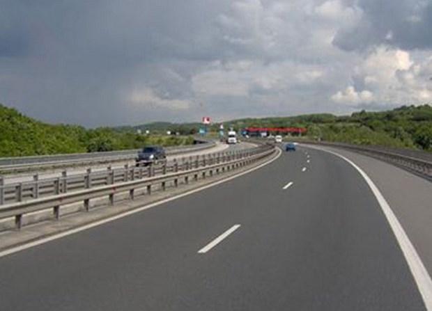India aprueba proyecto de carretera que une a Manipur con Myanmar hinh anh 1