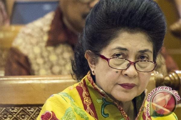 Indonesia y Japon intensifican cooperacion en sector de salud hinh anh 1