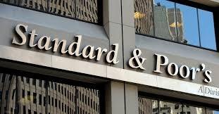Standard & Poor advierte de riesgos economicos en Asia-Pacifico hinh anh 1