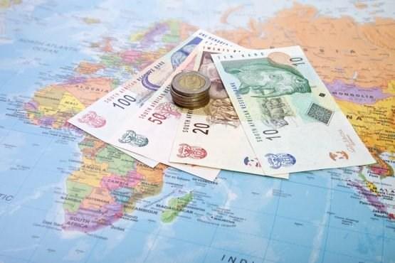 Deuda externa de Indonesia aumenta 5,5 por ciento en mayo hinh anh 1