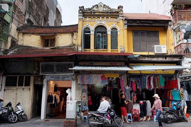 Recomiendan 12 experiencias turisticas para disfrutar de Vietnam hinh anh 6