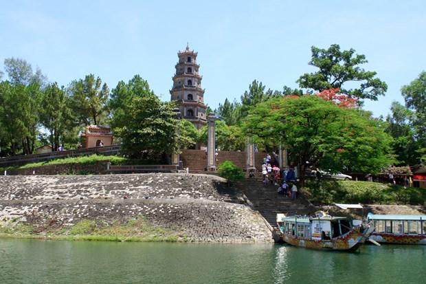 Recomiendan 12 experiencias turisticas para disfrutar de Vietnam hinh anh 11