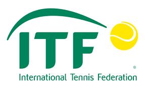 Vietnam acogera reunion de la Federacion Internacional de Tenis hinh anh 1