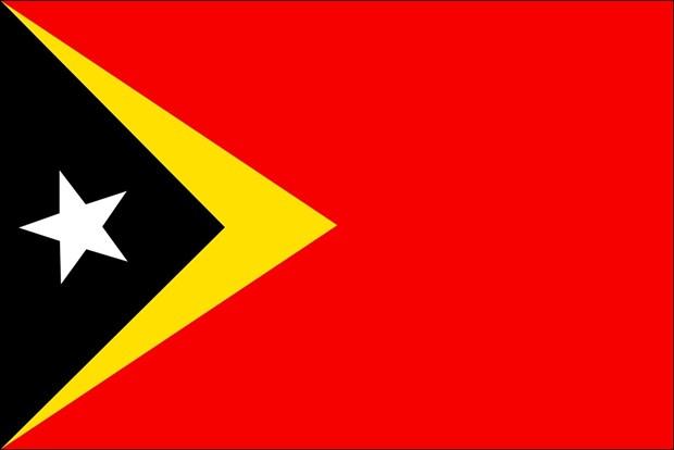 Celebran en Timor Leste elecciones parlamentarias hinh anh 1